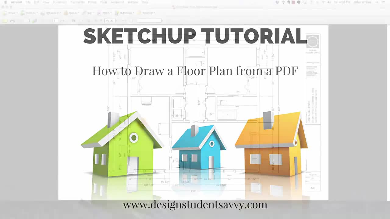 google sketchup 8 tutorial pdf bahasa indonesia